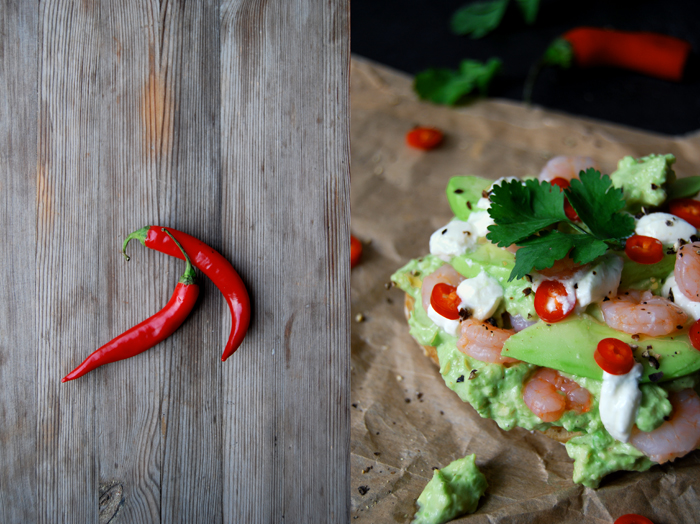 cumin guacamole Archives - eat in my kitchen eat in my kitchen