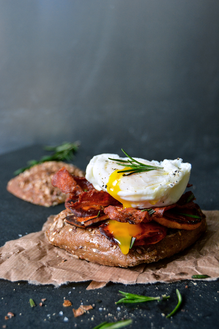 sweetpotatobaconeggsandwich6
