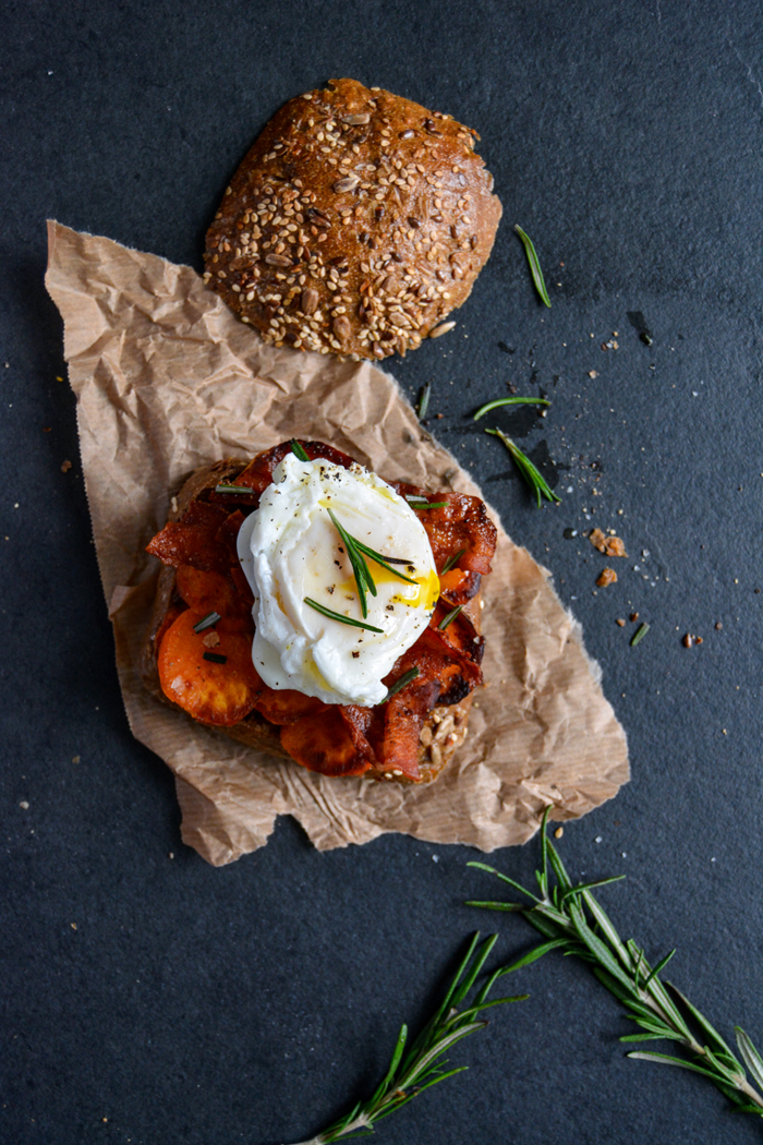 sweetpotatobaconeggsandwich7
