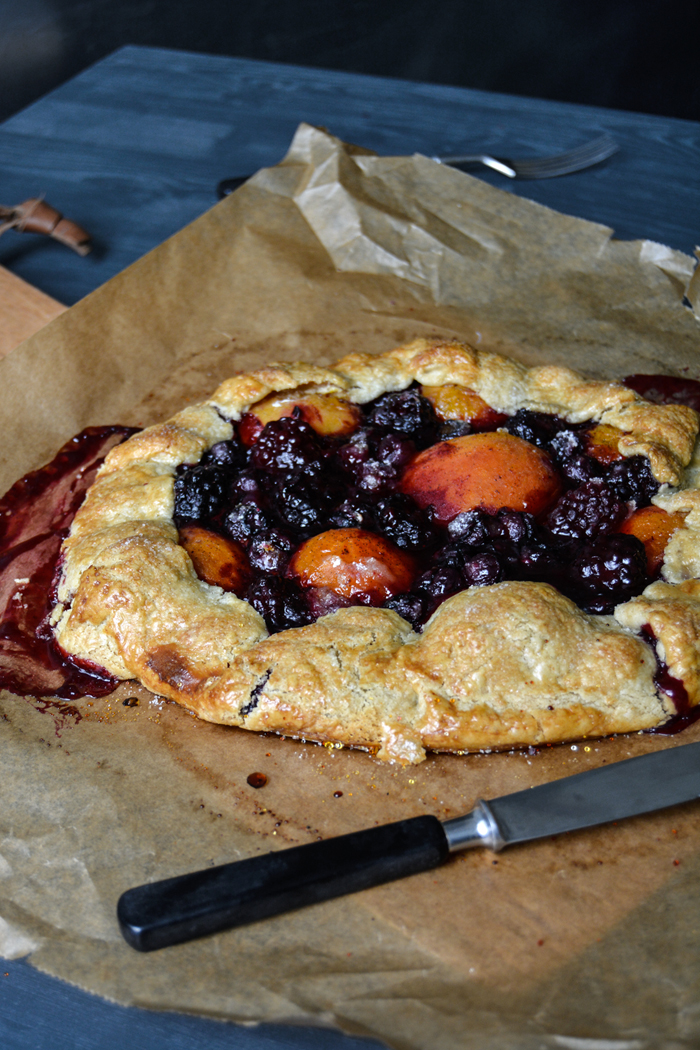 Yossyberrygalette10