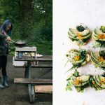 StephanieLe | I Am A Food Blog