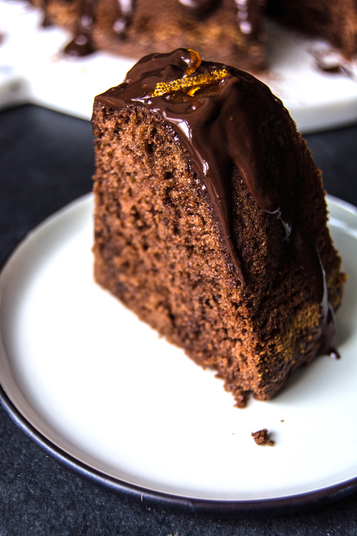 chocolateoliveoilorangecake10