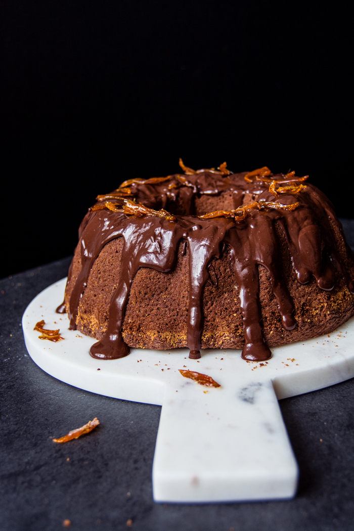 chocolateoliveoilorangecake7